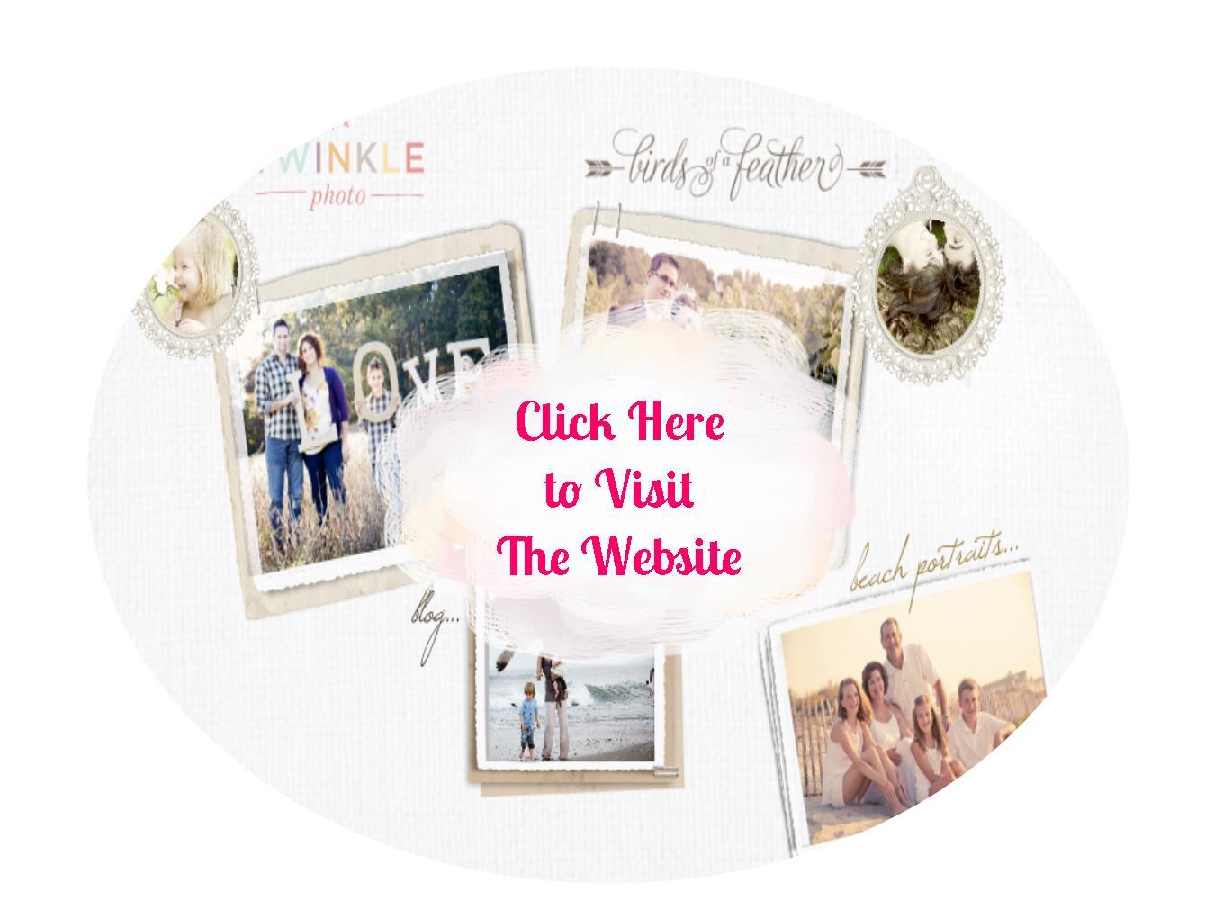twinkleweb