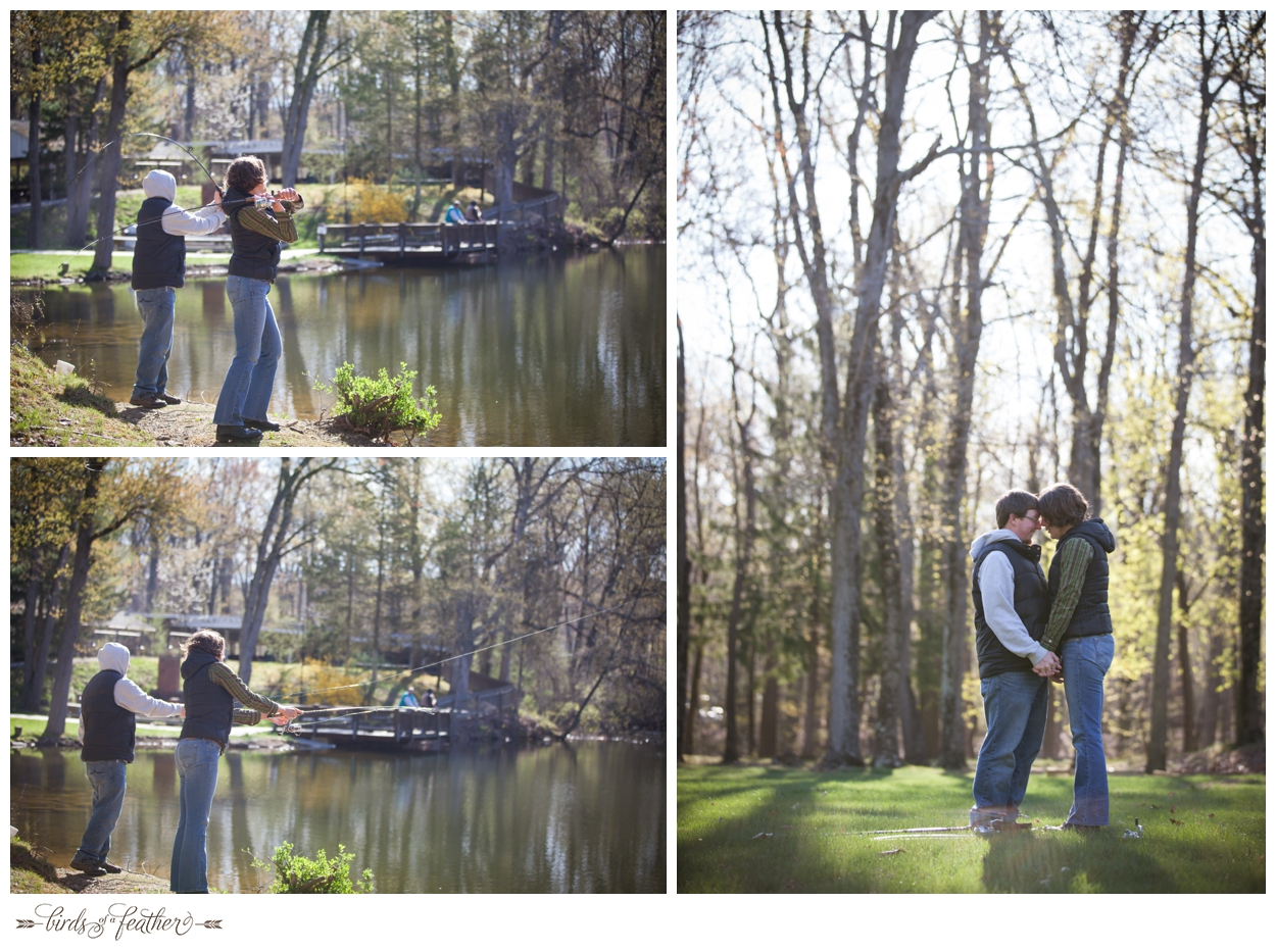 Wedding Photography Lehigh Valley: Wedding Photography Lehigh Valley