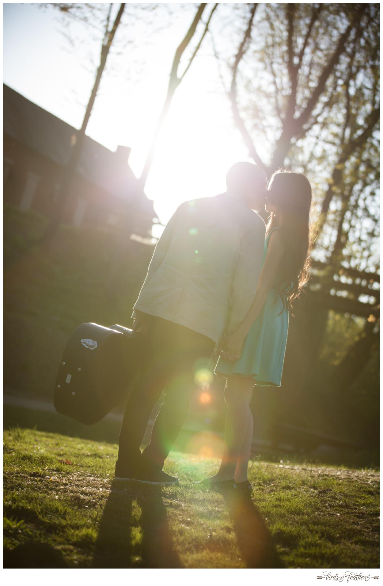 Macungie PA Wedding Photographer