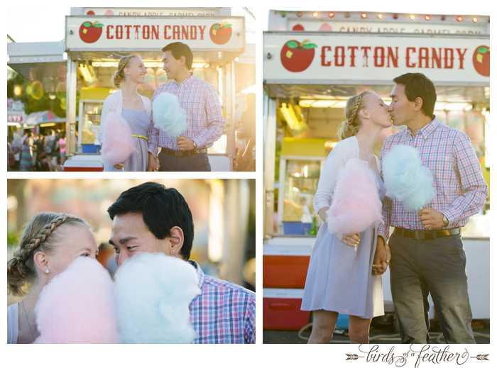 Lehigh valley great wedding Photographer Bethlehem PA
