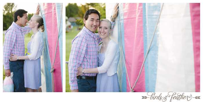 Lehigh valley great wedding Photographer Bethlehem PA