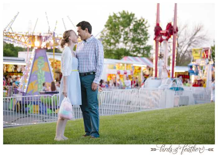 Bethlehem PA Photo journalism Wedding Photographer Canid Carnival PA