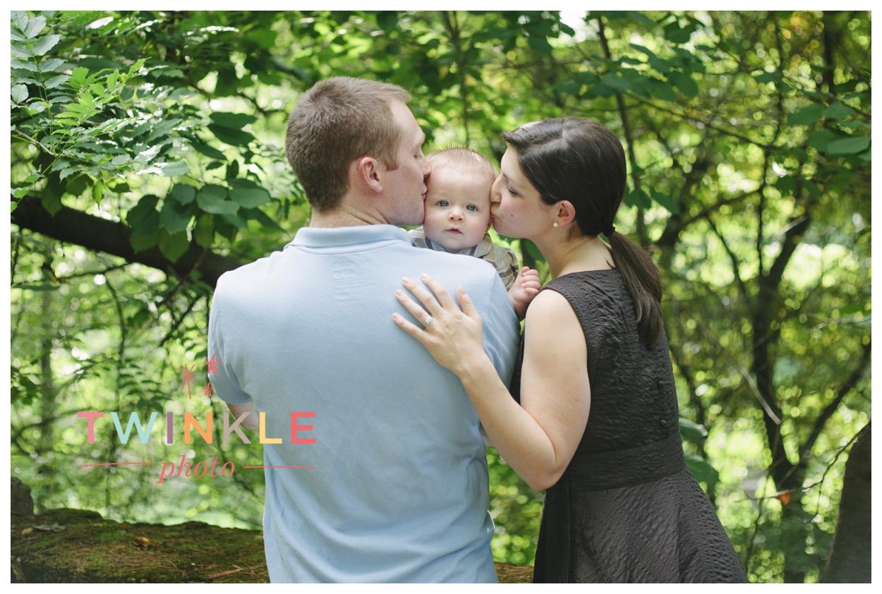 ArchibaldJohnstonEstatefamilyphotos_010
