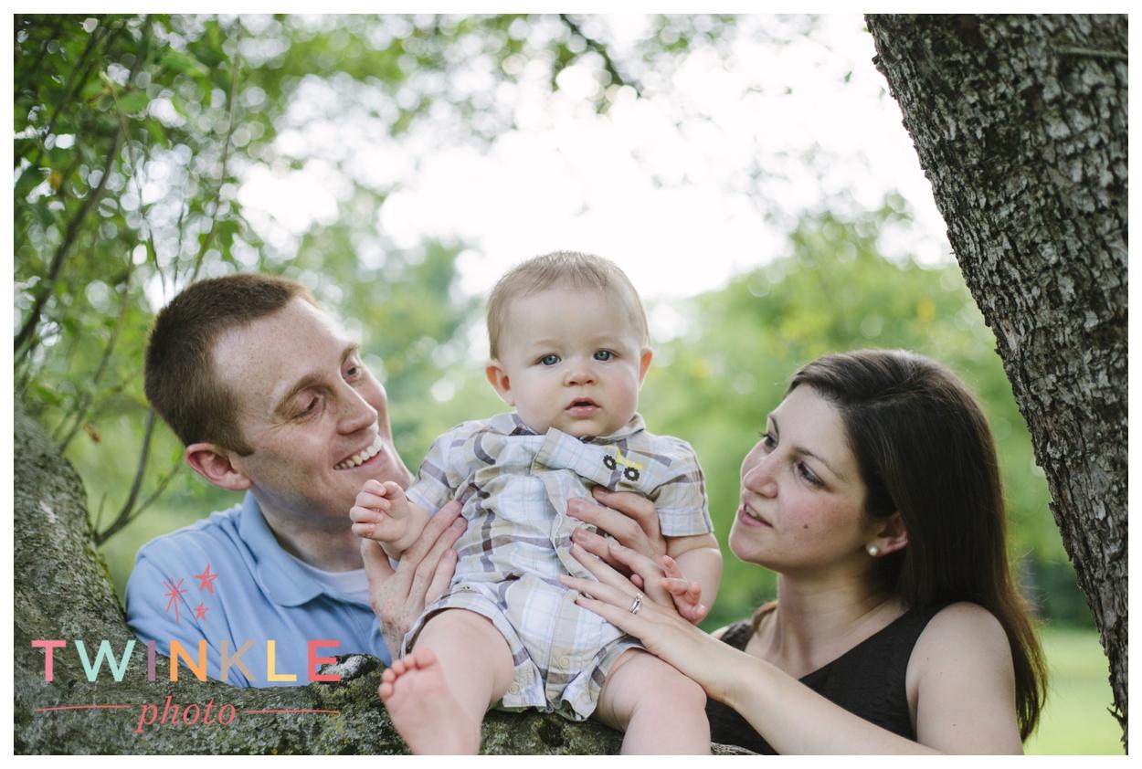 ArchibaldJohnstonEstatefamilyphotos_022