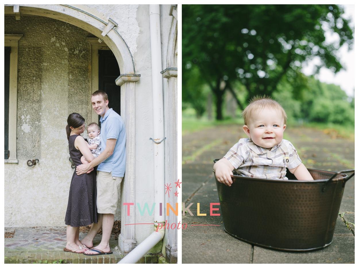 ArchibaldJohnstonEstatefamilyphotos_023