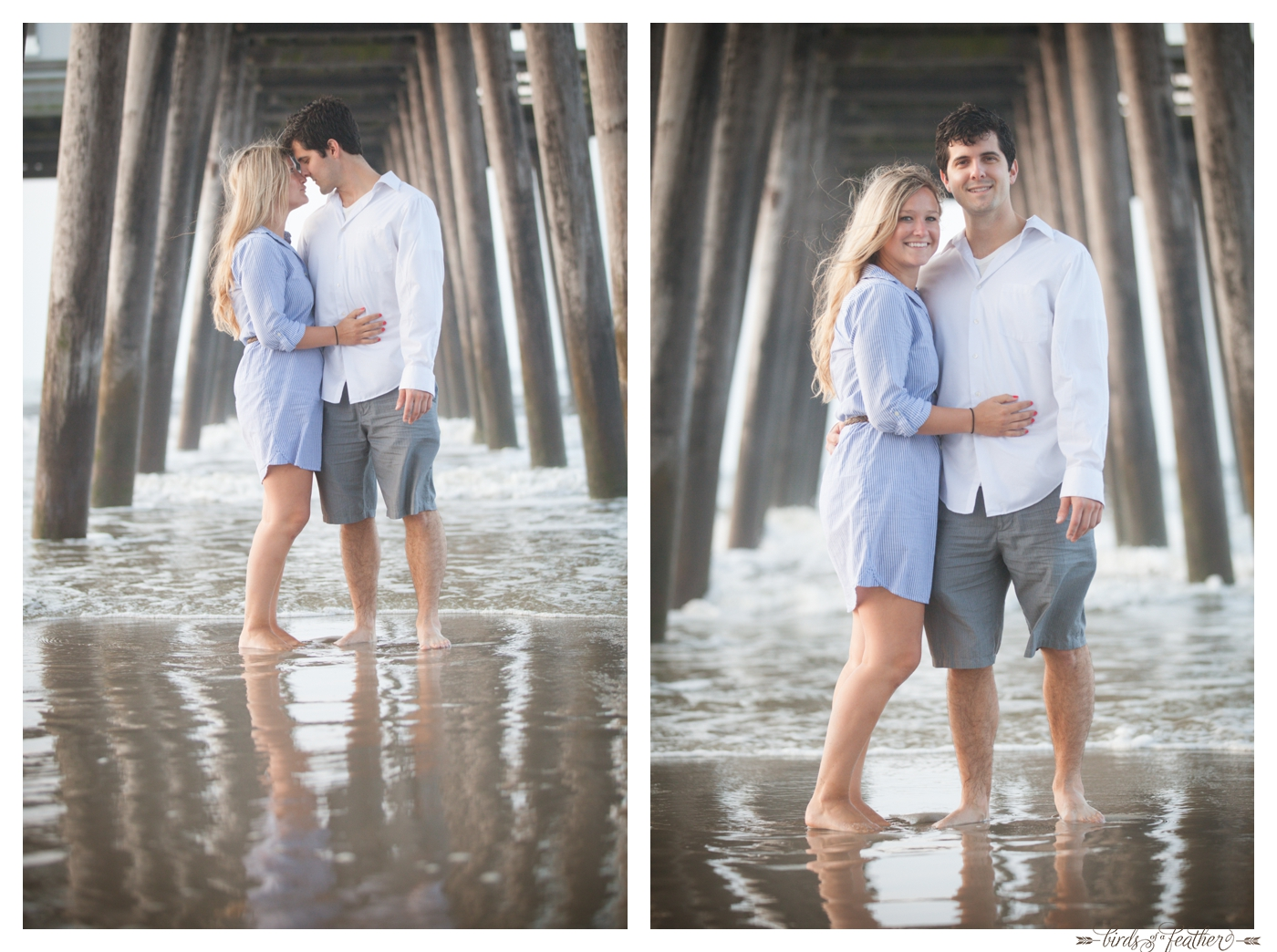 Ocean City NJ Wedding Photographer Stone Harbor