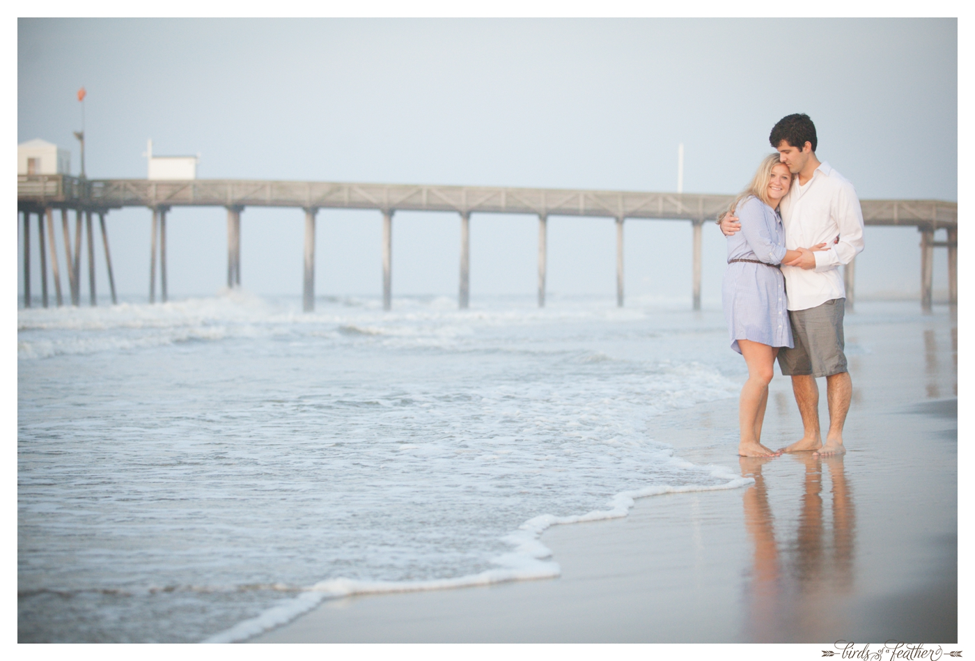OCNJ Wedding Photographer  Ocean City NJ Wedding Phtoography