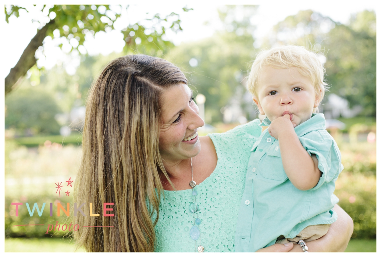 allentownrosegardenfamilyphotos_004