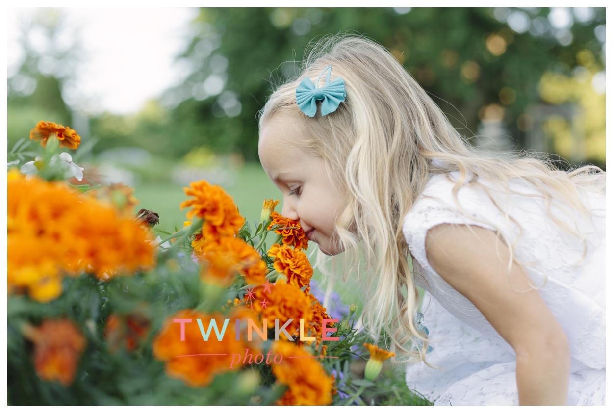 allentownrosegardenfamilyphotos_010