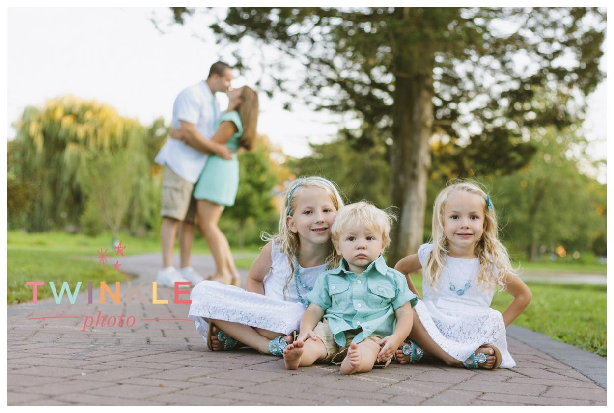 allentownrosegardenfamilyphotos_015