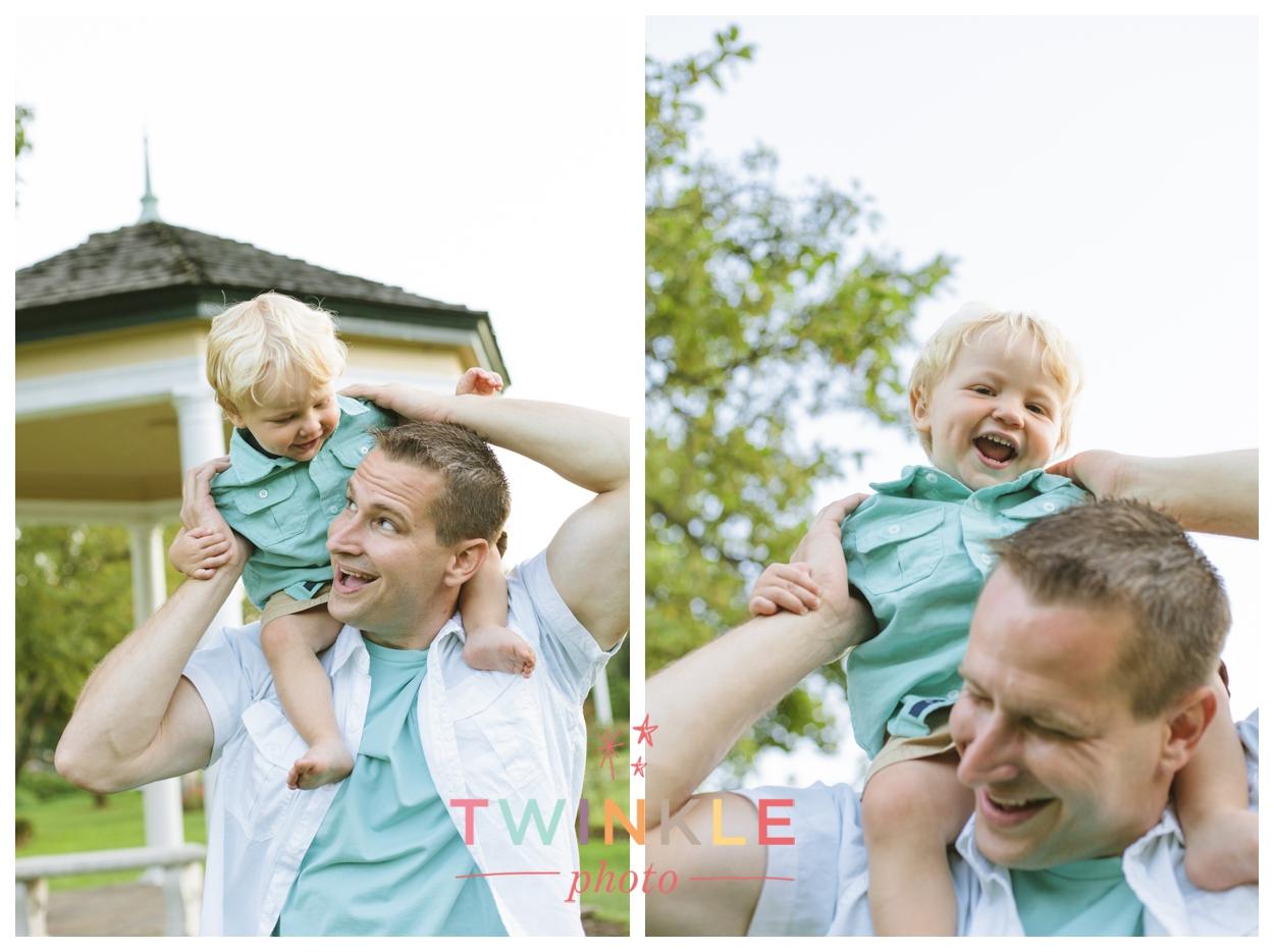 allentownrosegardenfamilyphotos_019