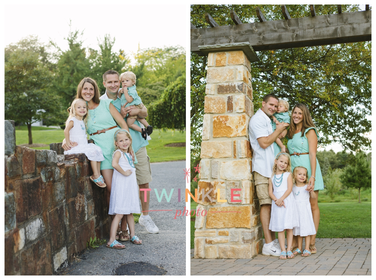 allentownrosegardenfamilyphotos_020