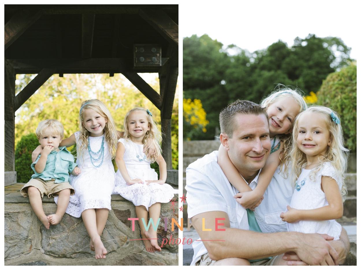 allentownrosegardenfamilyphotos_023