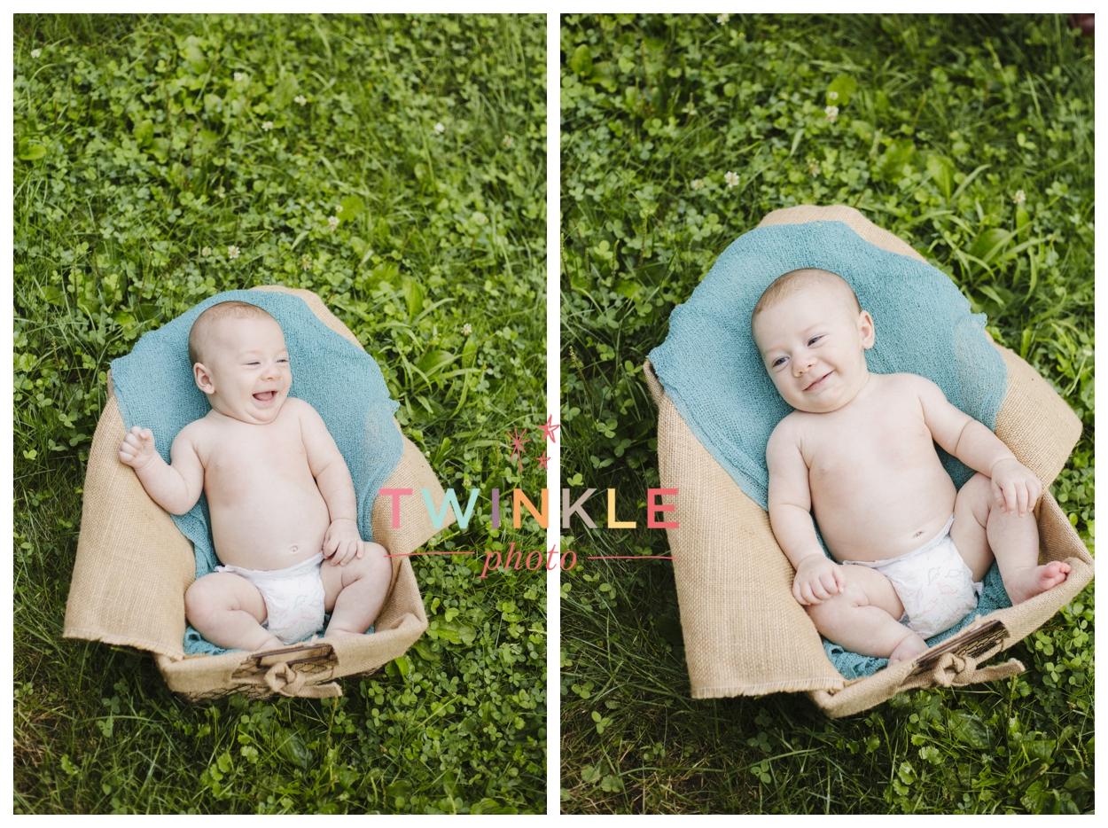 burnsideplantationfamilyphotography_002