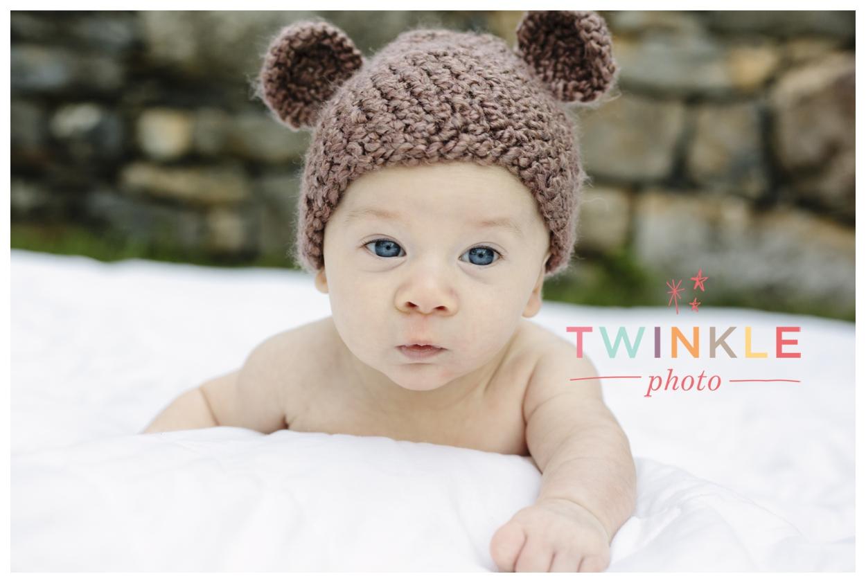 burnsideplantationfamilyphotography_005