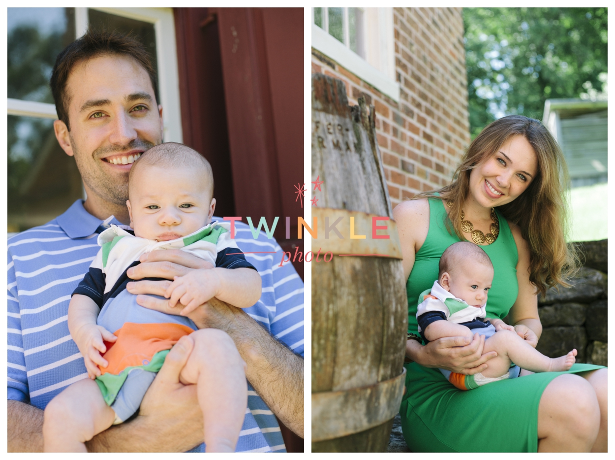 burnsideplantationfamilyphotography_009