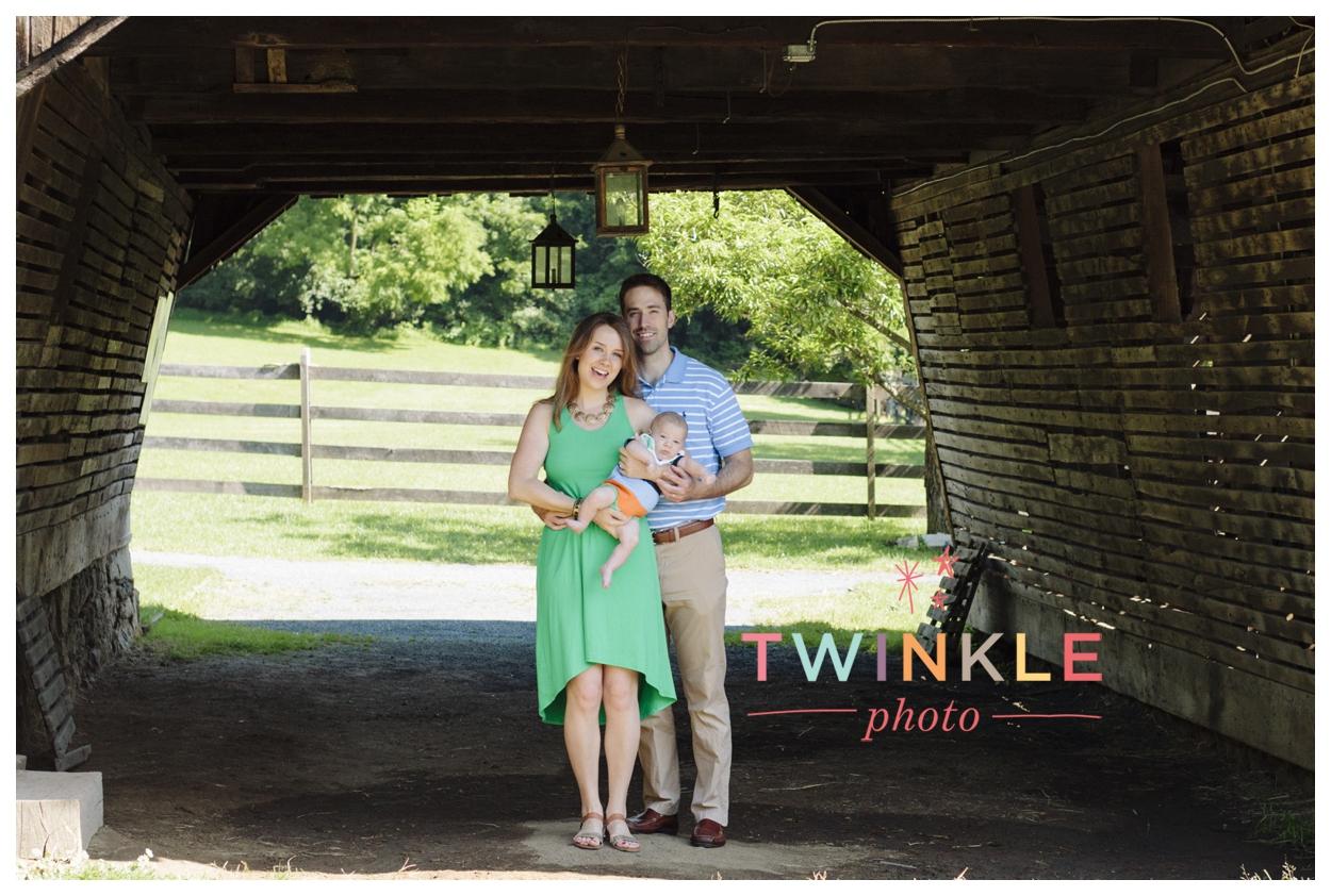burnsideplantationfamilyphotography_010