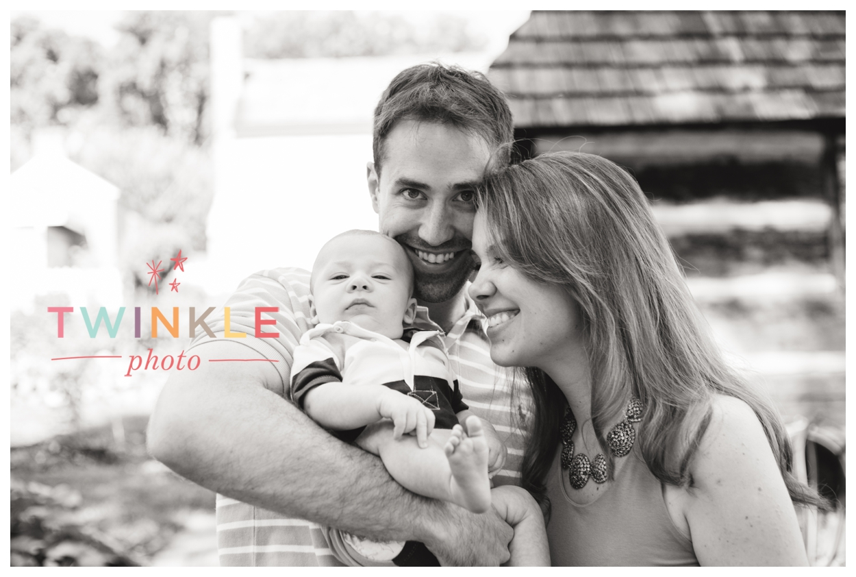 burnsideplantationfamilyphotography_011