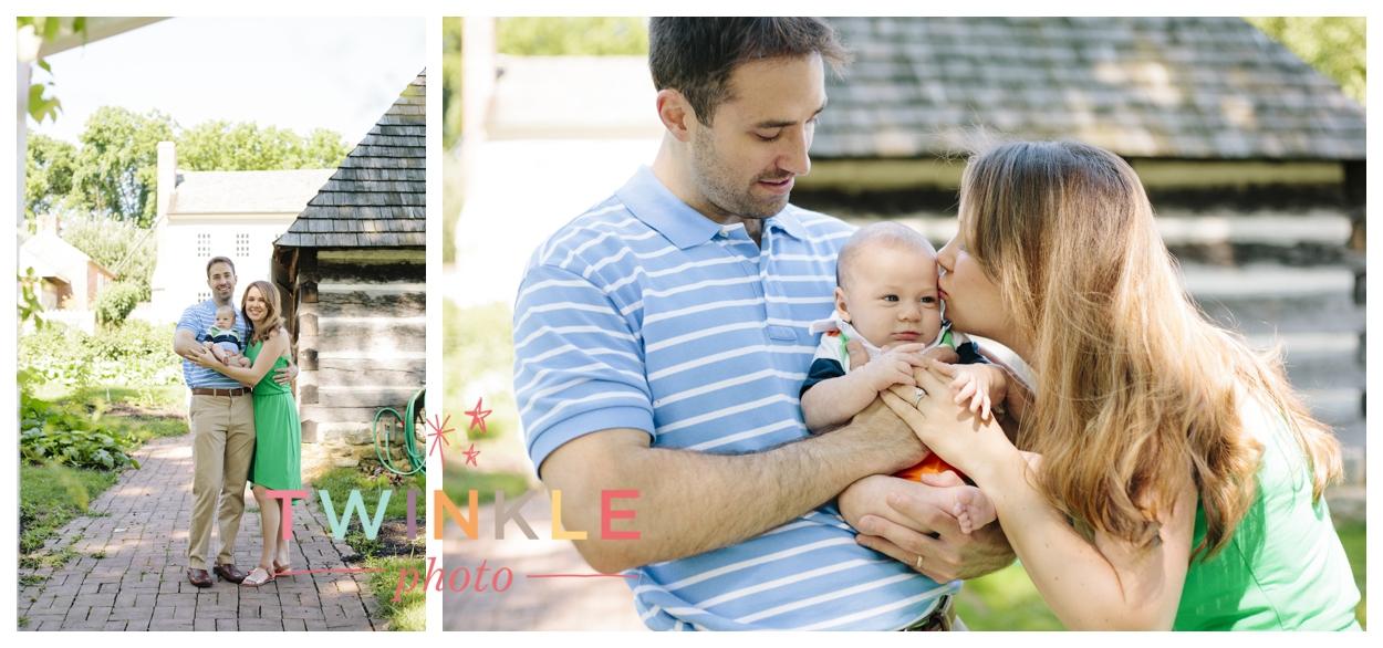 burnsideplantationfamilyphotography_012
