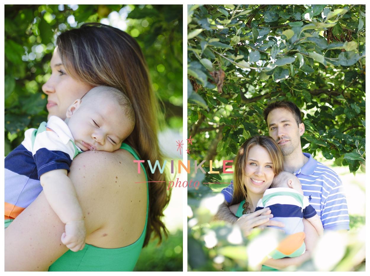 burnsideplantationfamilyphotography_014