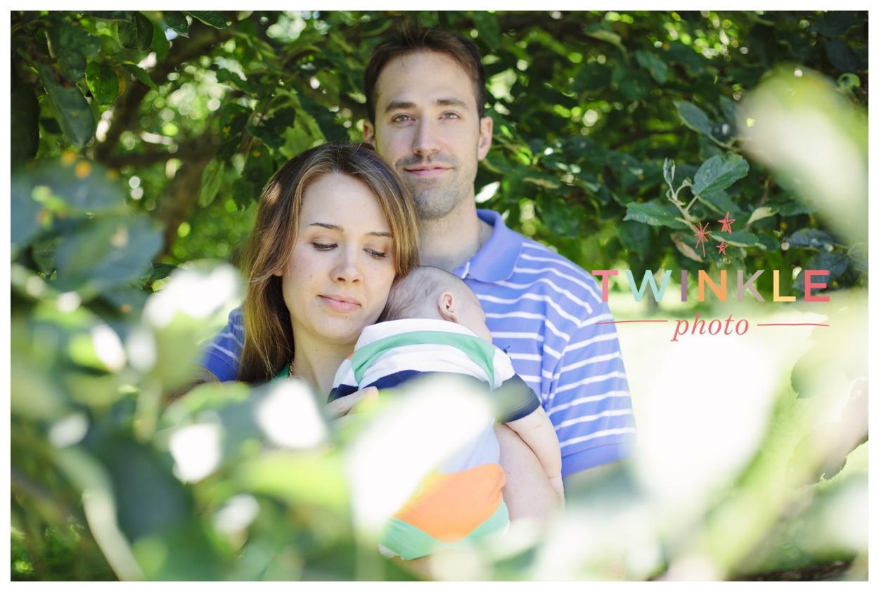 burnsideplantationfamilyphotography_015