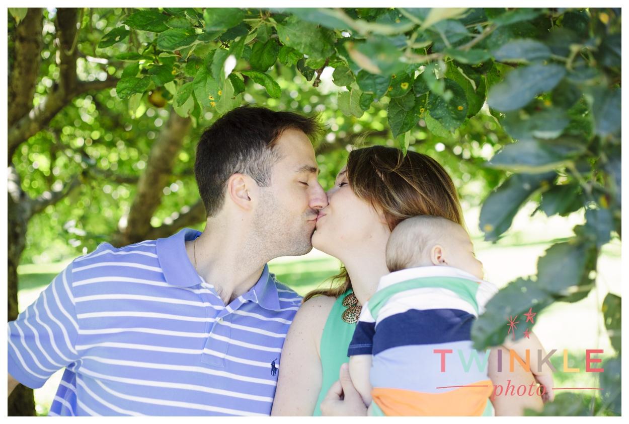 burnsideplantationfamilyphotography_016