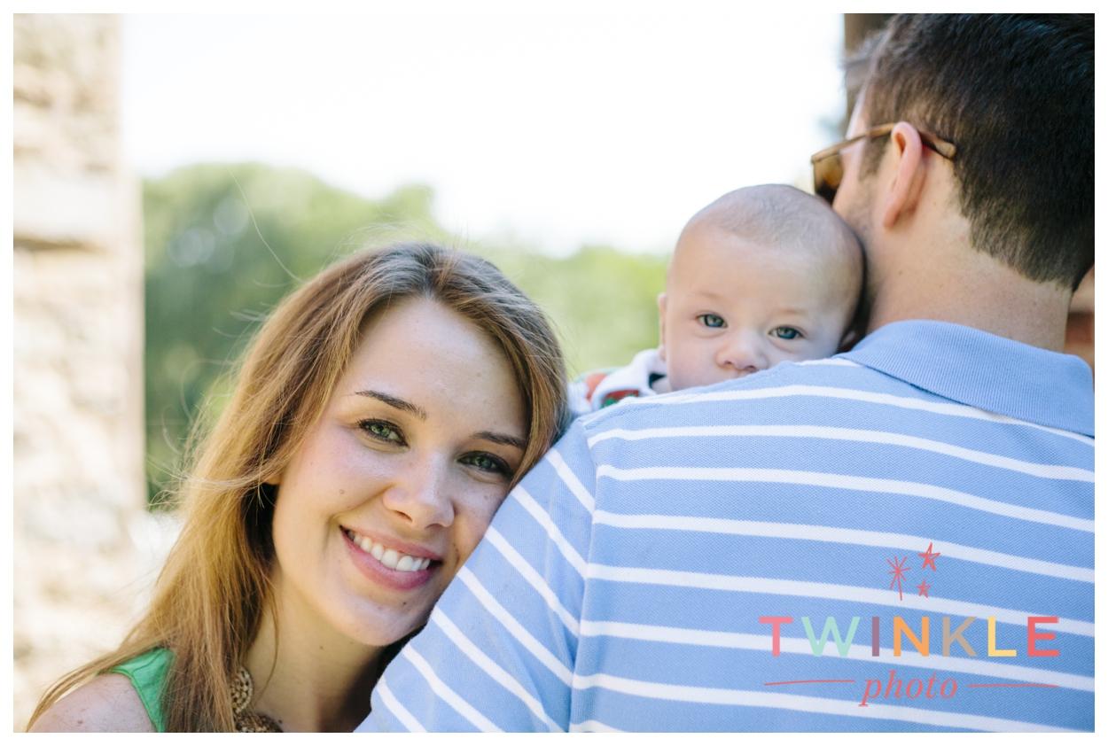 burnsideplantationfamilyphotography_017