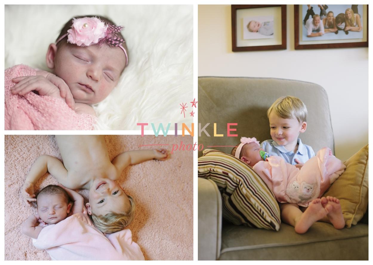lehighvalleynewbornandfamilyphotography_001
