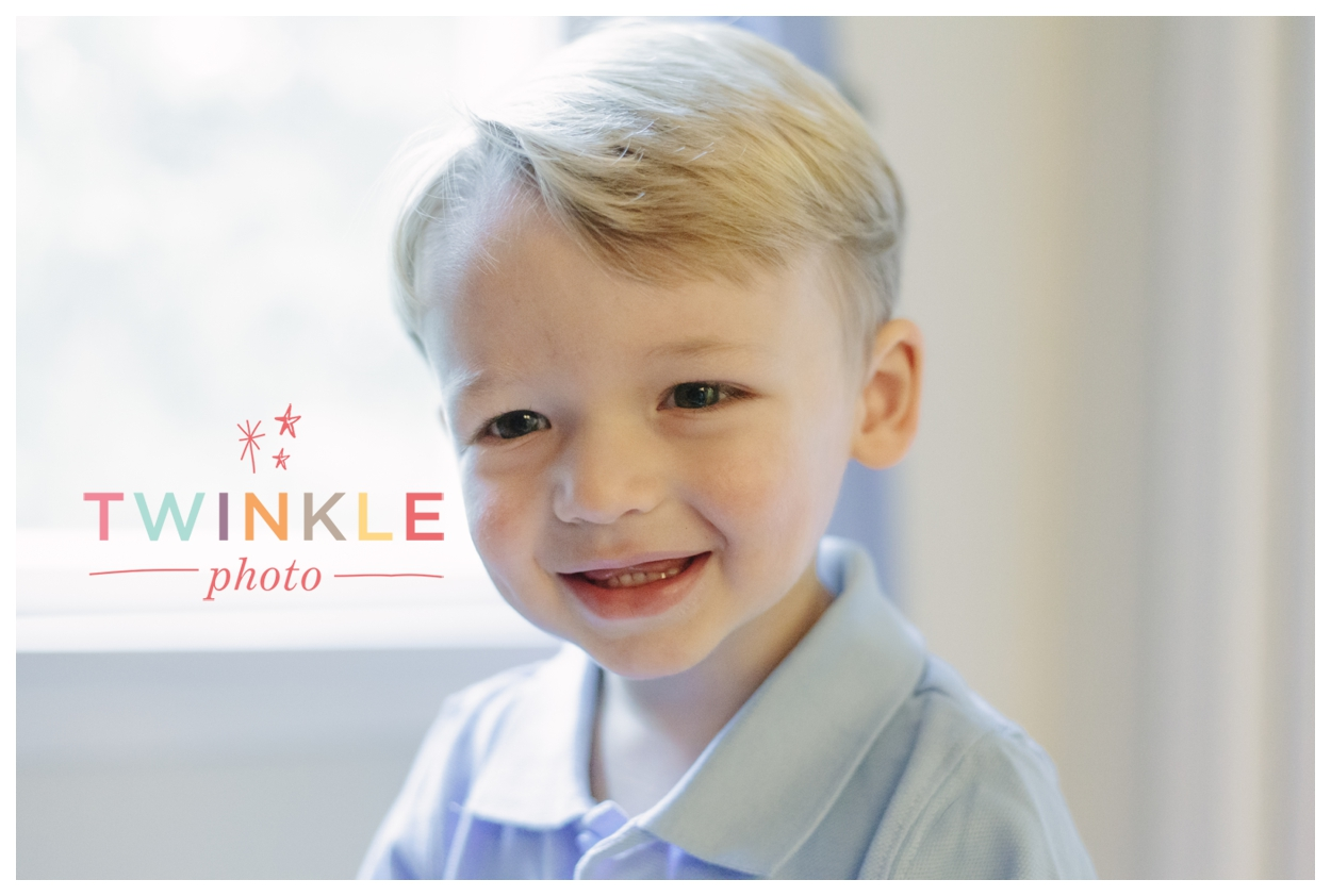 lehighvalleynewbornandfamilyphotography_003