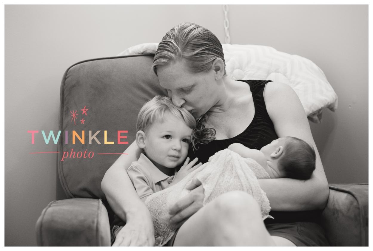 lehighvalleynewbornandfamilyphotography_006