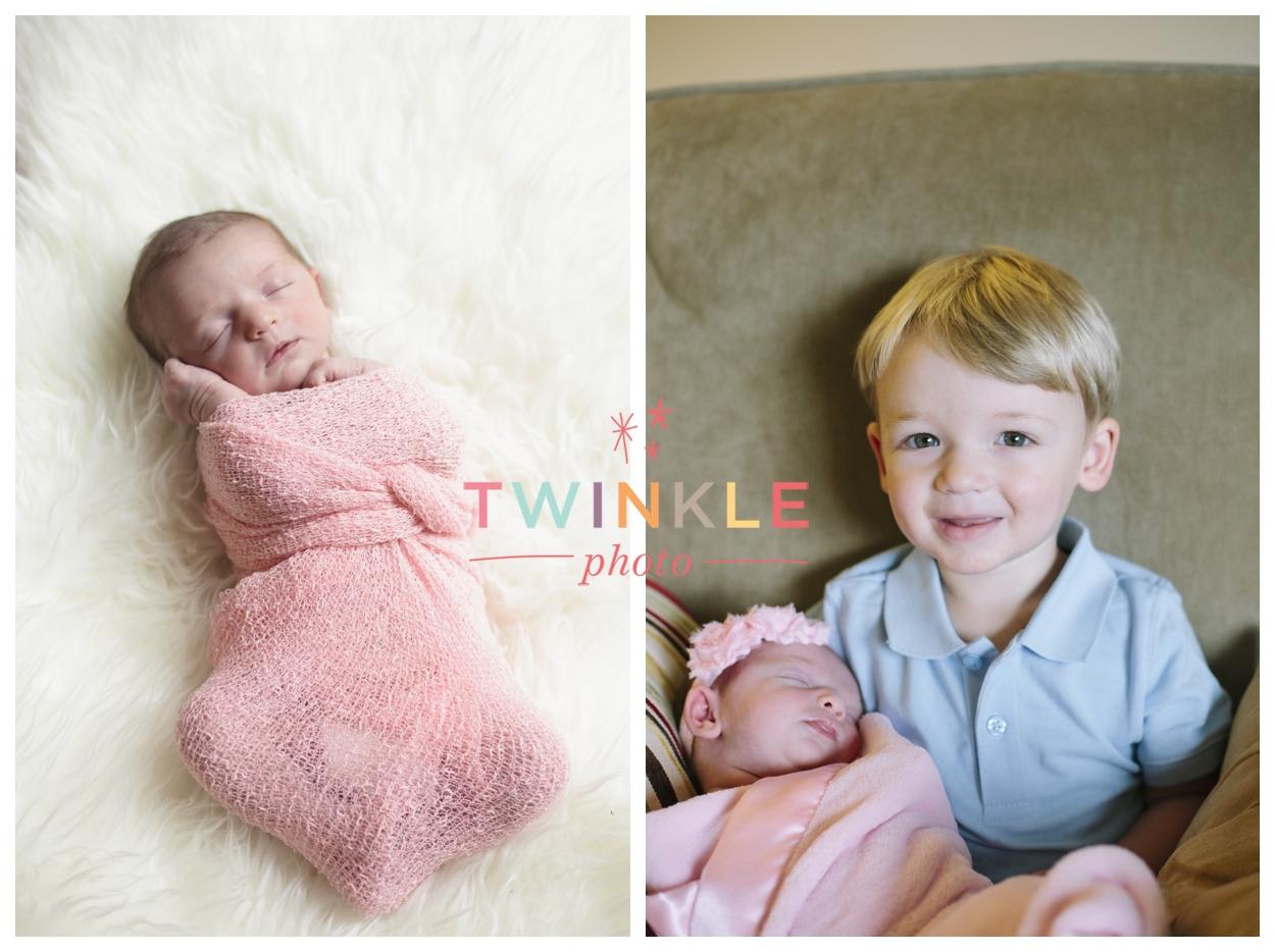 lehighvalleynewbornandfamilyphotography_011