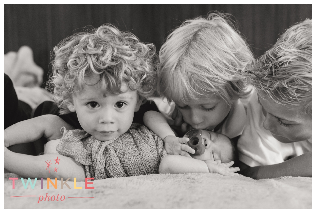 lehighvalleynewbornandfamilyphotography_012