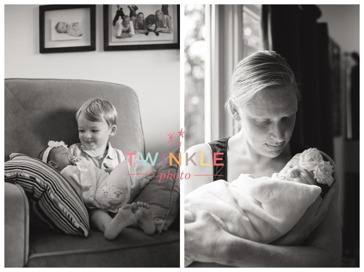 lehighvalleynewbornandfamilyphotography_014