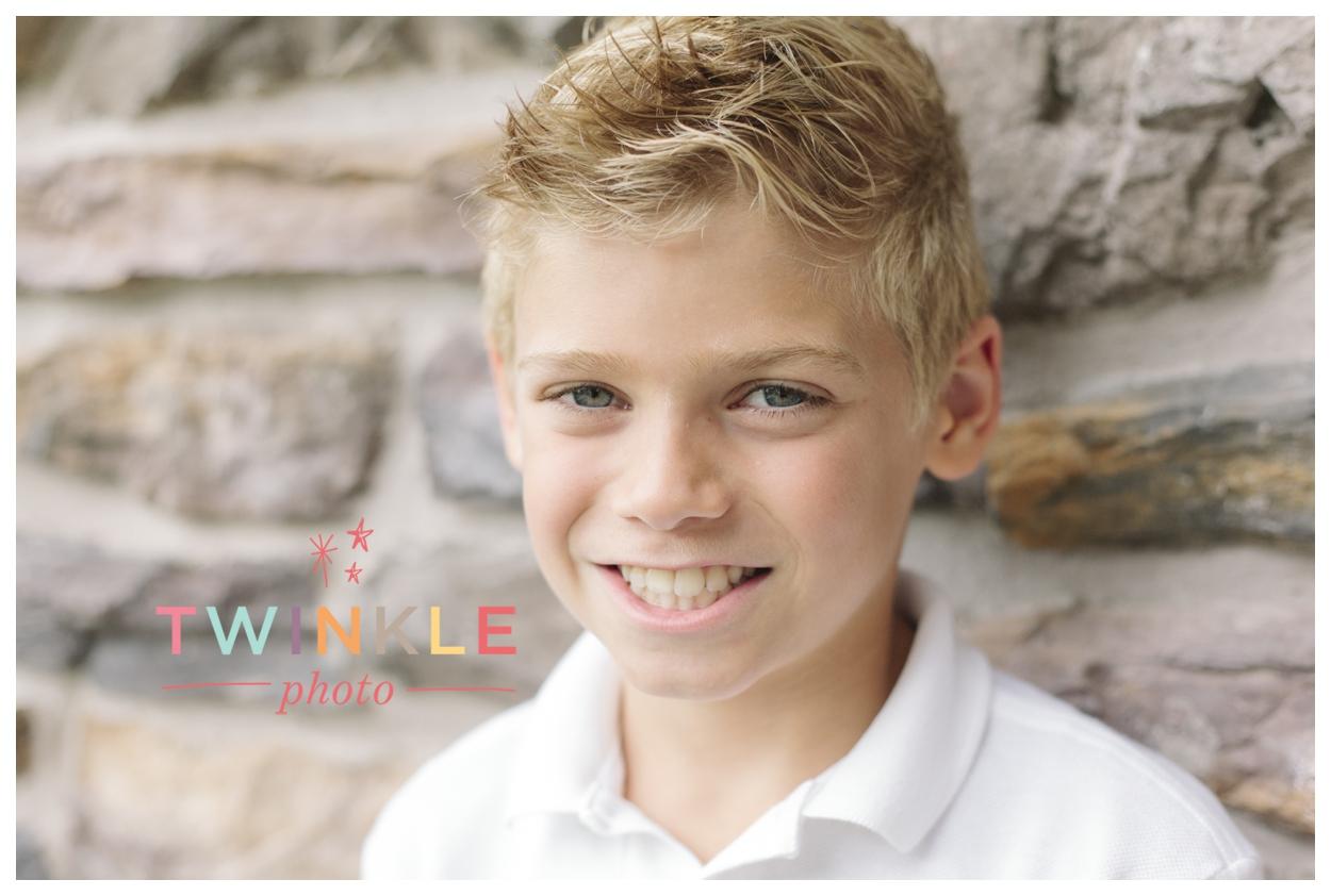 lehighvalleynewbornandfamilyphotography_016