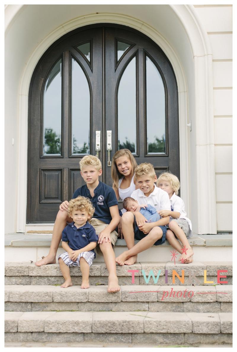 lehighvalleynewbornandfamilyphotography_019