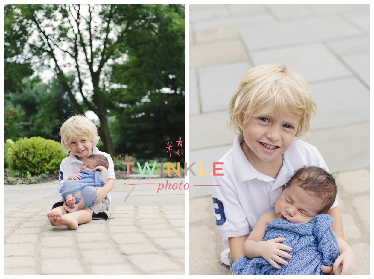 lehighvalleynewbornandfamilyphotography_020