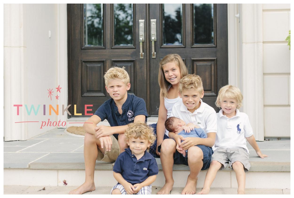 lehighvalleynewbornandfamilyphotography_021