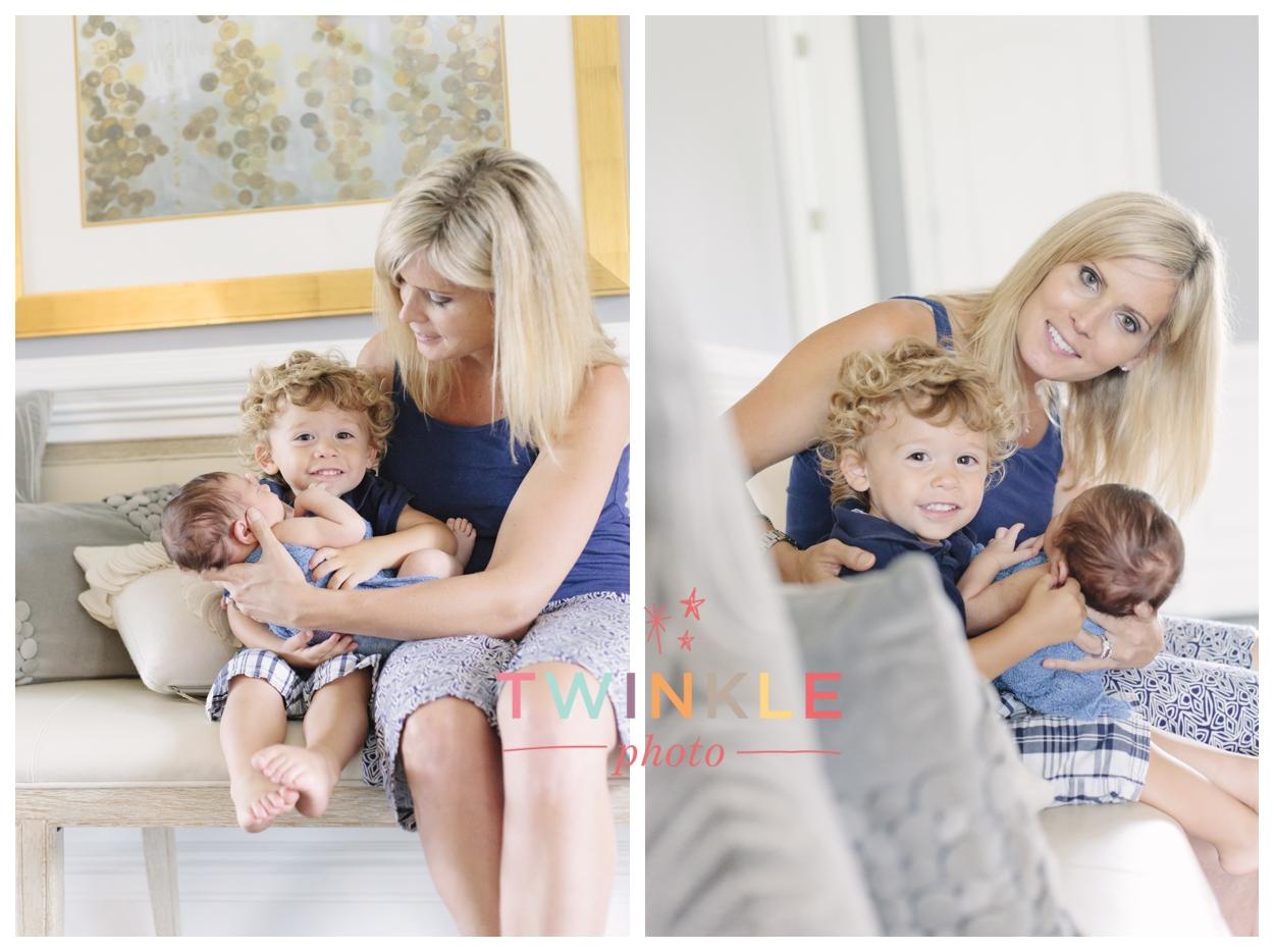 lehighvalleynewbornandfamilyphotography_024