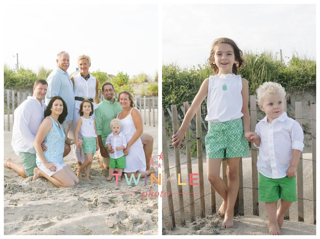 oceancitynjfamilyportraits_001
