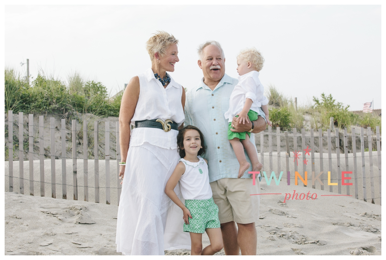 oceancitynjfamilyportraits_005