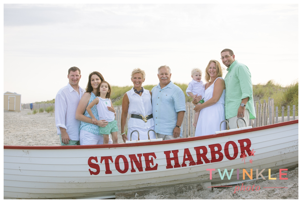 oceancitynjfamilyportraits_007