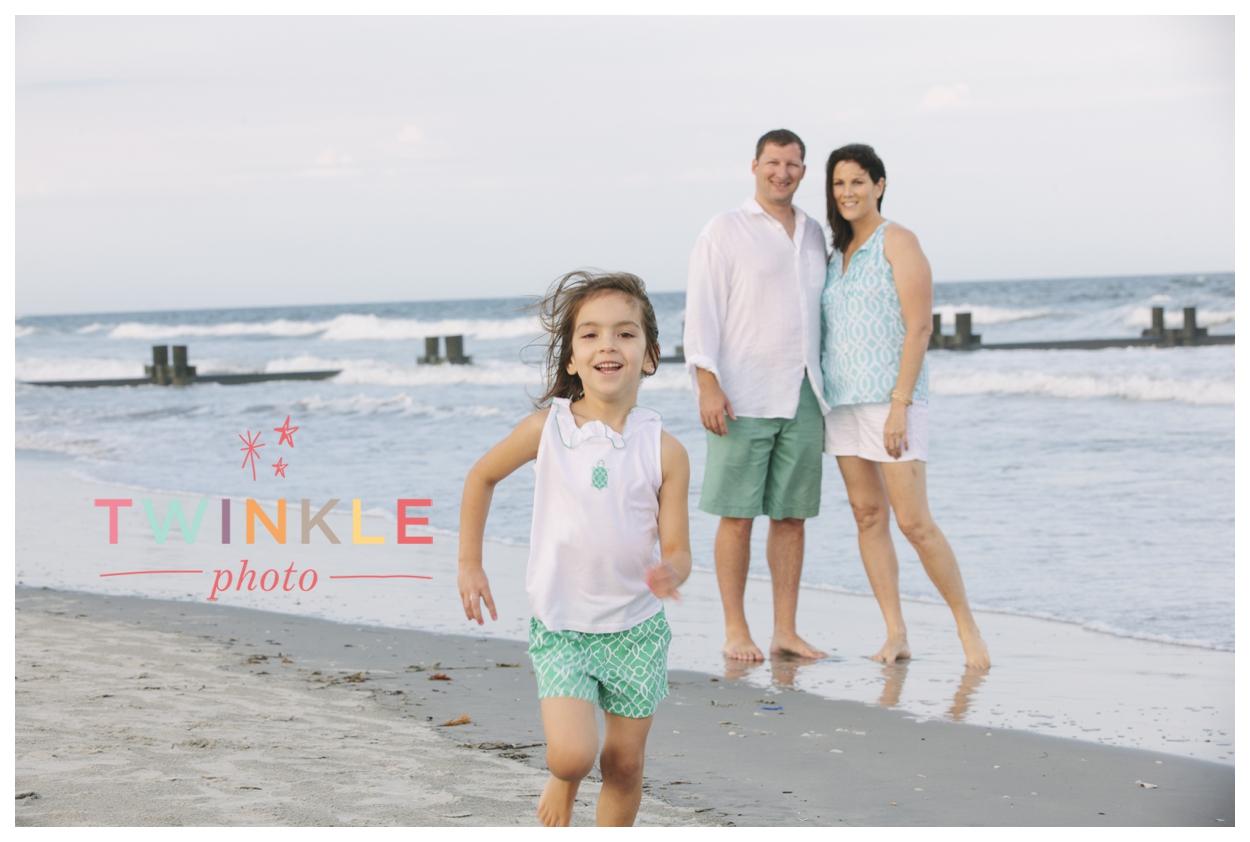oceancitynjfamilyportraits_009