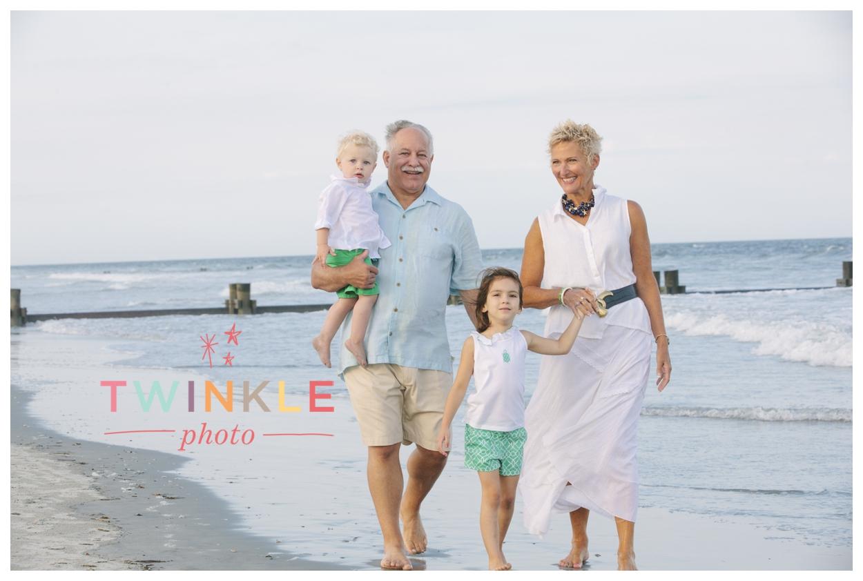oceancitynjfamilyportraits_010