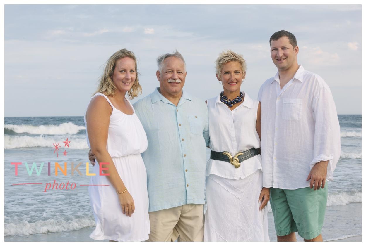 oceancitynjfamilyportraits_012