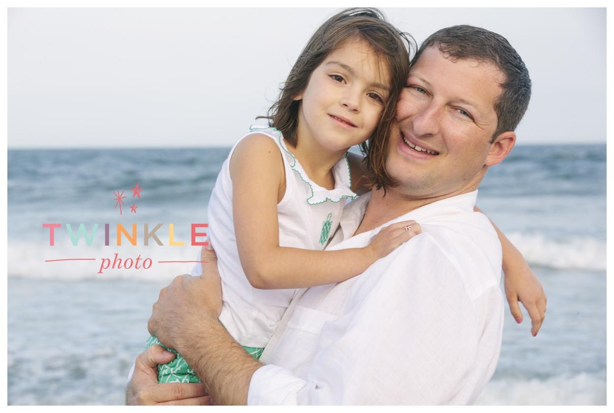 oceancitynjfamilyportraits_013