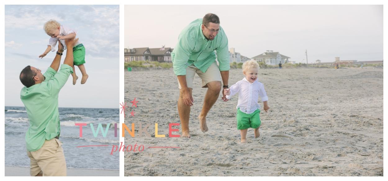 oceancitynjfamilyportraits_014