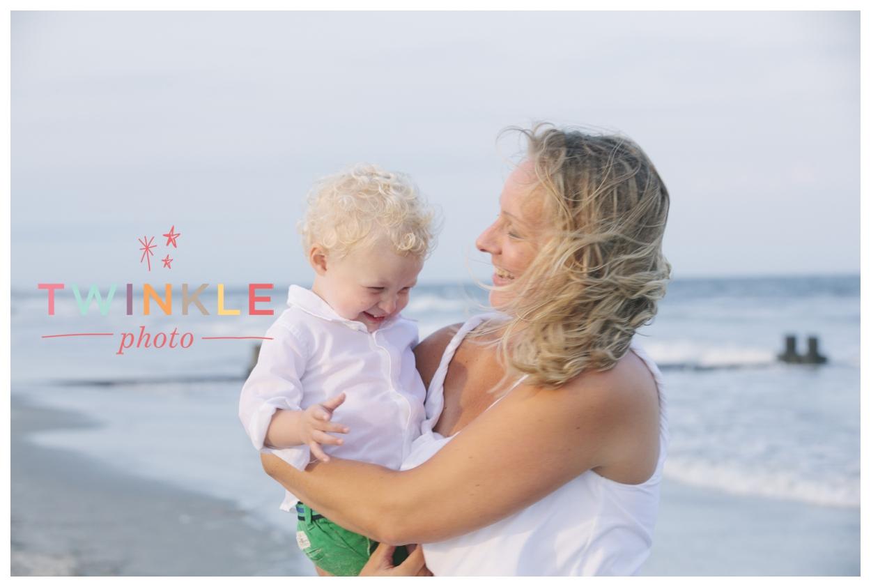oceancitynjfamilyportraits_016
