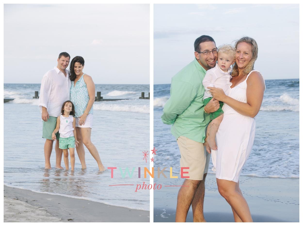 oceancitynjfamilyportraits_017
