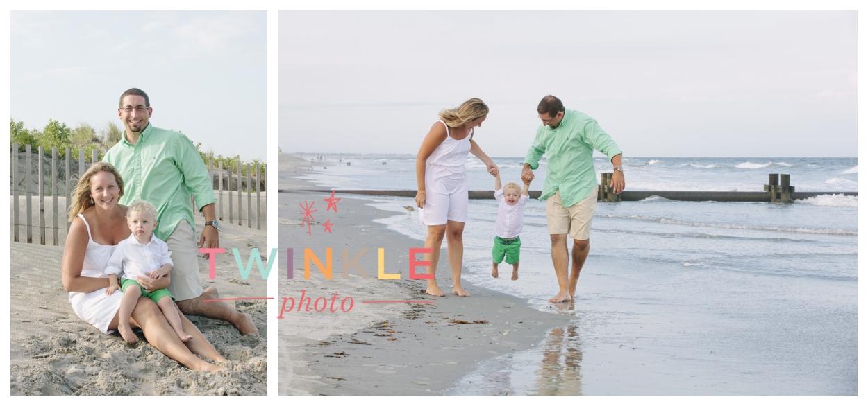 oceancitynjfamilyportraits_020