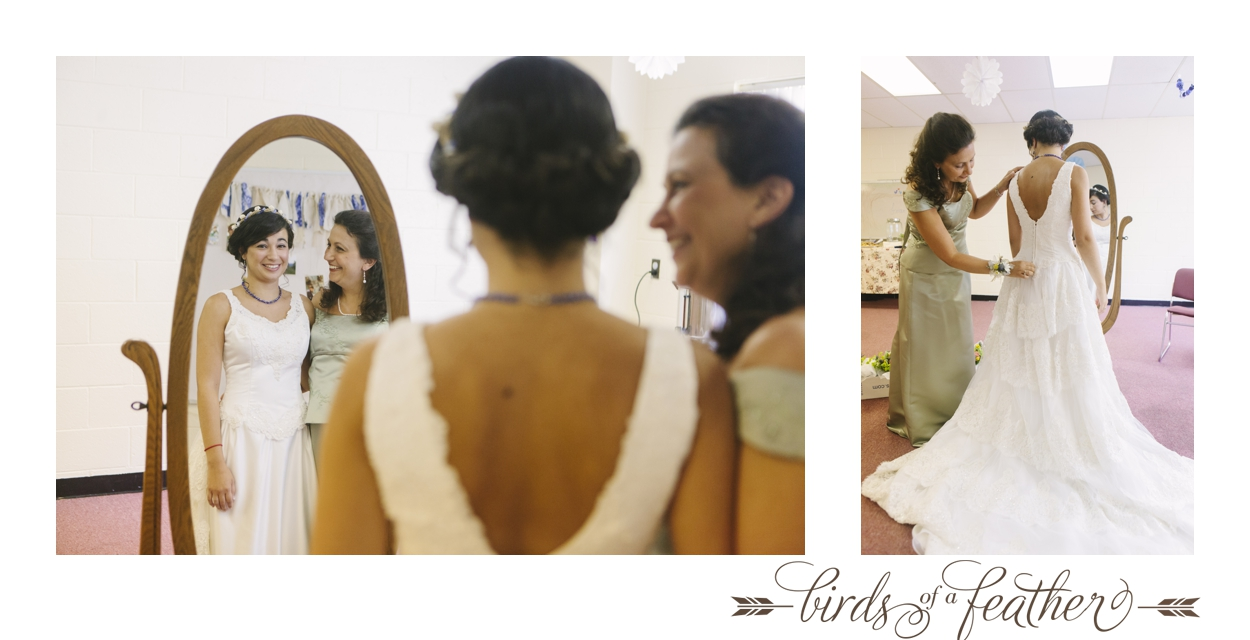 sarah&tylerwedding_001
